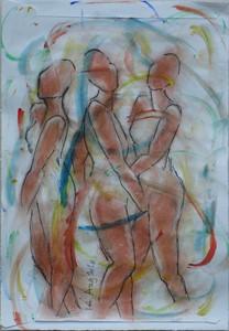Aug 14, by Patricia Chu