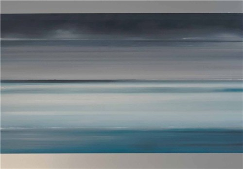 Passing sea 9. SOLD