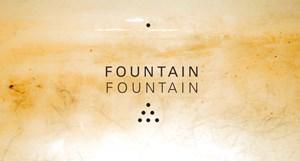 'Fountain, fountain... Evolving Teaser Trailer... Version 1d, 2015 - 2017', by Mike Chavez-Dawson