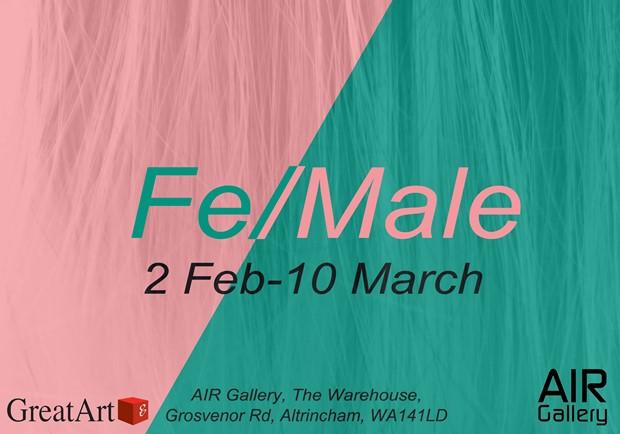 Fe/Male