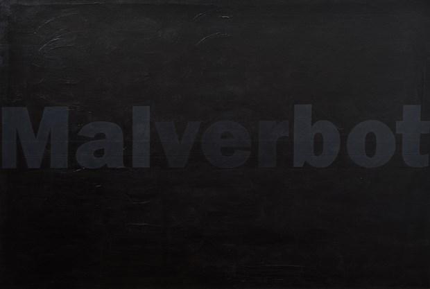 Malverbot