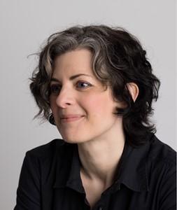Chantal Powell