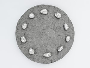 Lazarus Stones, by Chantal Powell