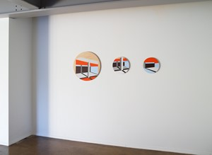 Register Office Series, by Emma Bennett