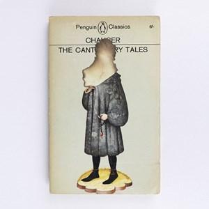 Strange Pilgrimage: Elements of a Narrative, by Matthew Richardson