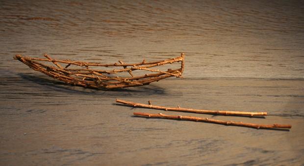 Blackthorn Boat