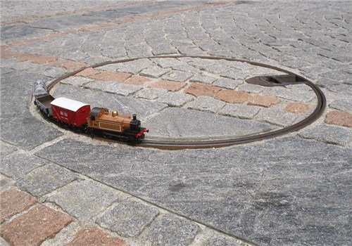 Varese Line