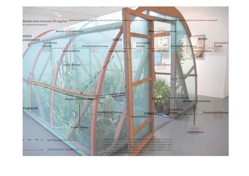 Seed Lab & Capital