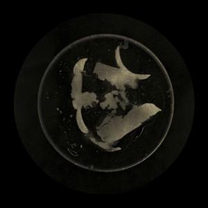 Covid Darkroom, by Clair Robins