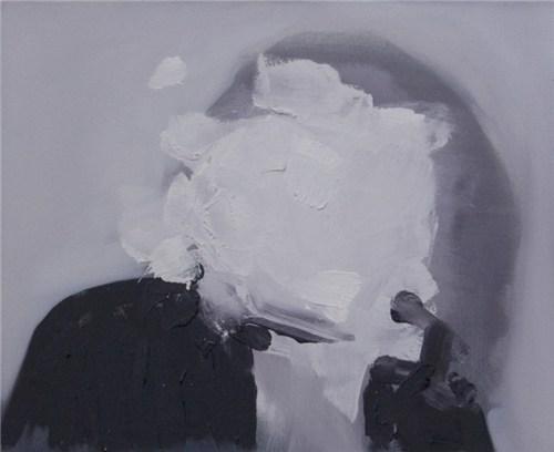 Untitled (Faye)