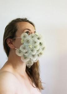 Sneeze, by Estelle Woolley