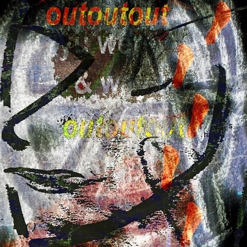 outoutout