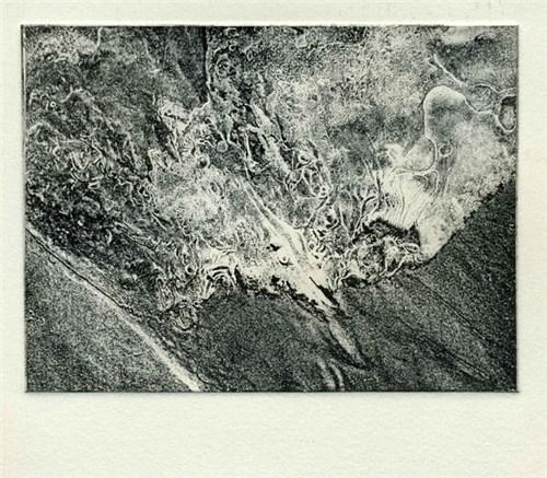 Sandscape 4 series 1