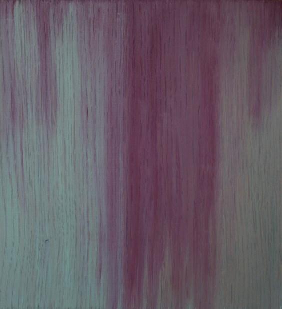 Days Paintings