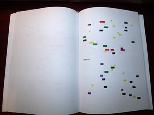 The Promethean Code, by Brighid Black