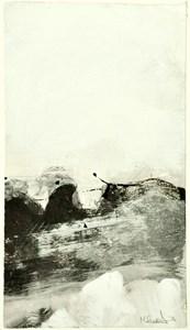Monochrome 2