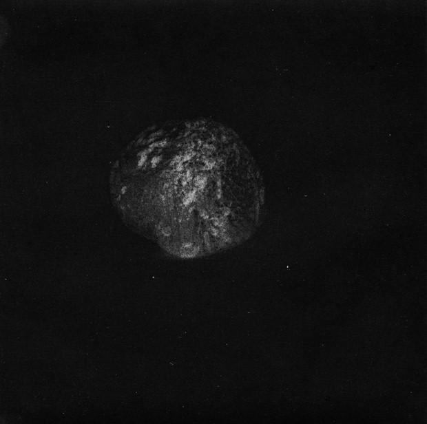 Meteotypes