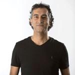Roy Mehta