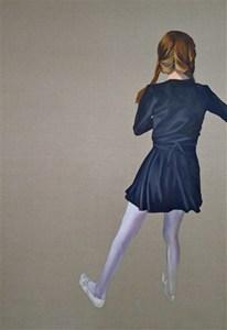 Verity 5, by Lisa Walker