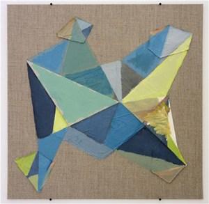 Strategies, Contingencies & Failures (Broken Moderne), by Clive Brandon