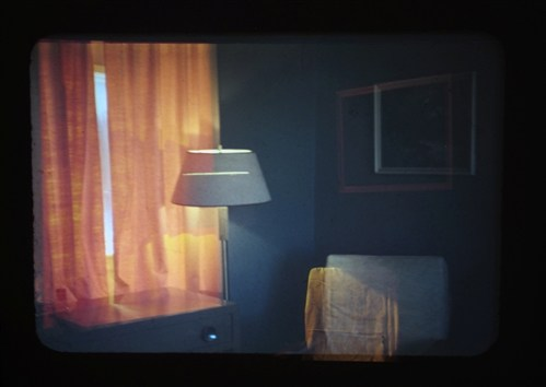 Skyline Motel Virginia, 1968, 2011