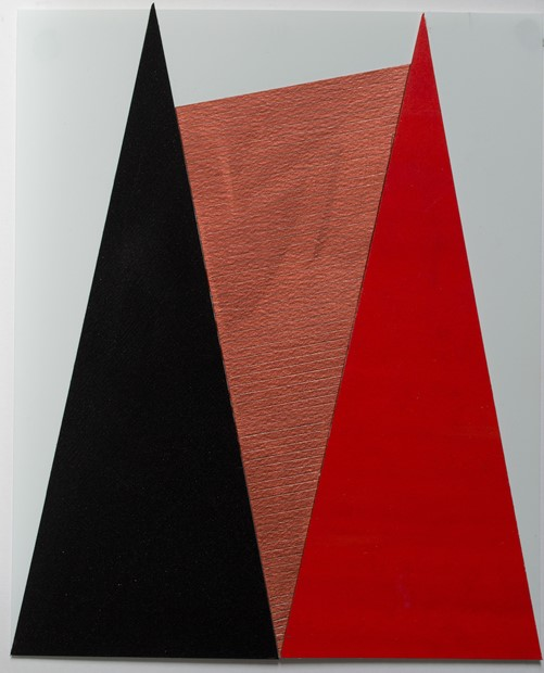 East Midlands Contemporary Art Auction, by David Ainley