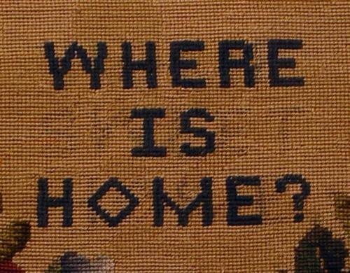 where is home claire tindale axisweb contemporary art uk network