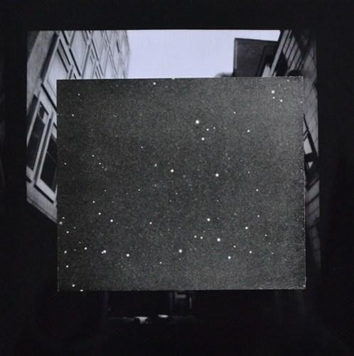 STARS VI - VIII