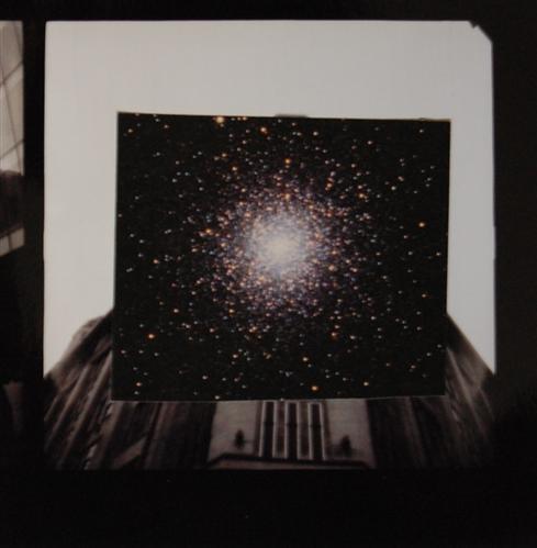 STARS V