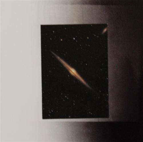 STARS I
