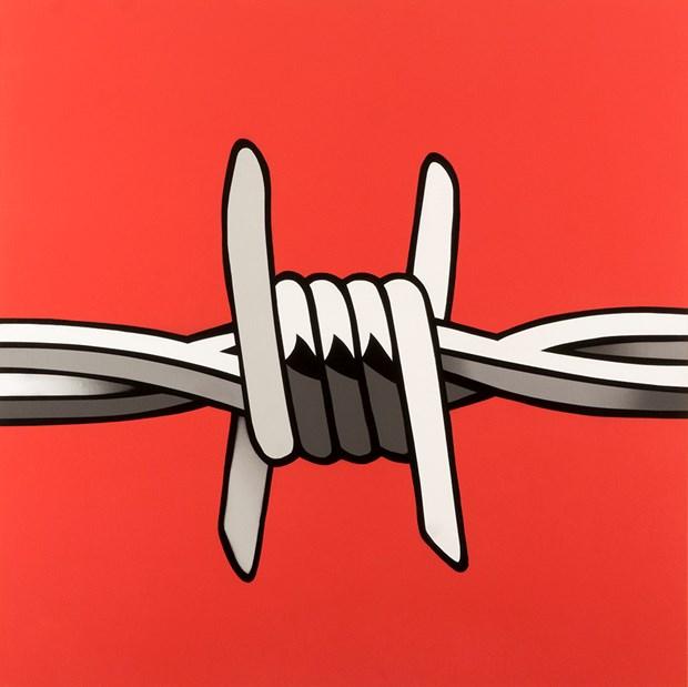 C-wire (left)