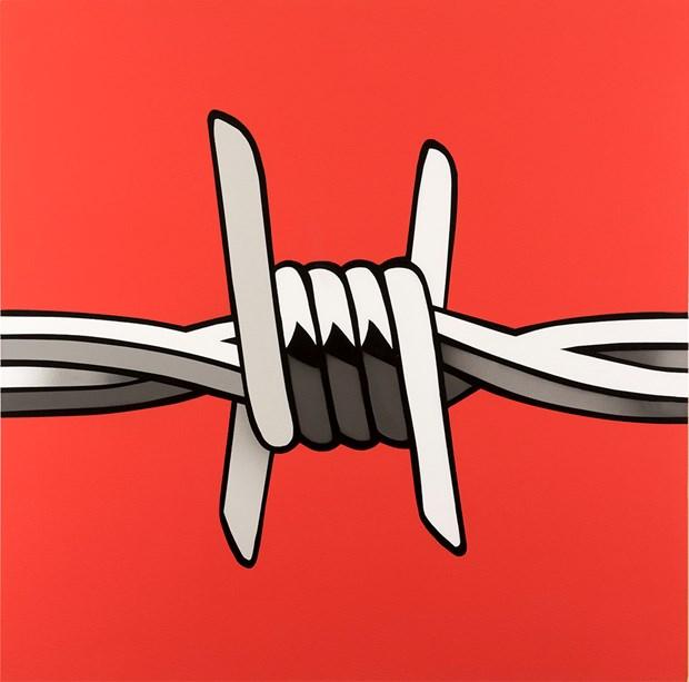 C-wire (center)