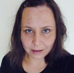 Christiane Thalmann
