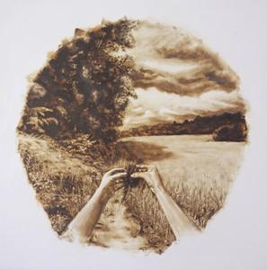 SSP Landscape, by Phil Lambert