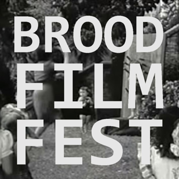 Brood Film Festival