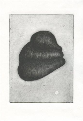 print 05