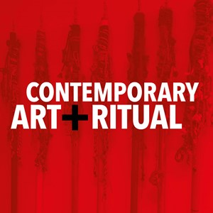 Contemporary Art + Ritual, by Deborah Burnstone