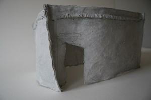 Spatial work with perpendicular studio, by Kim Norton
