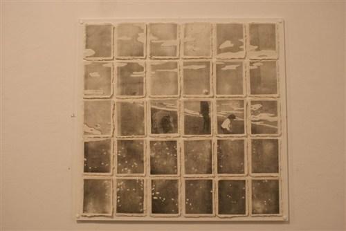 Untitled Print 5