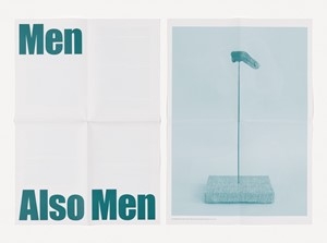 Also Men, by James Murray