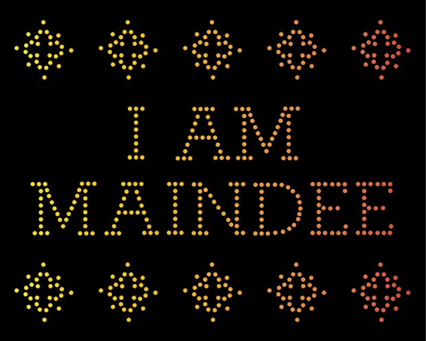 I Am Maindee