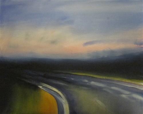Twilight Drive