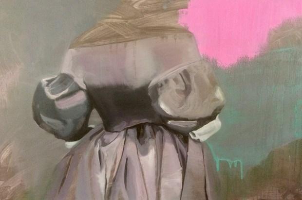 Fresh: Contemporary Art Fair