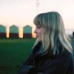 Laura Edmunds