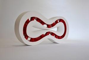 In The Loop, by Russell Jakubowski