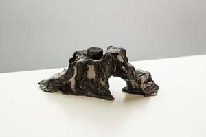 Coastal Defence #3, by Jemma Watts