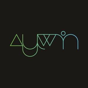Aylwin Greenwood-Lambert
