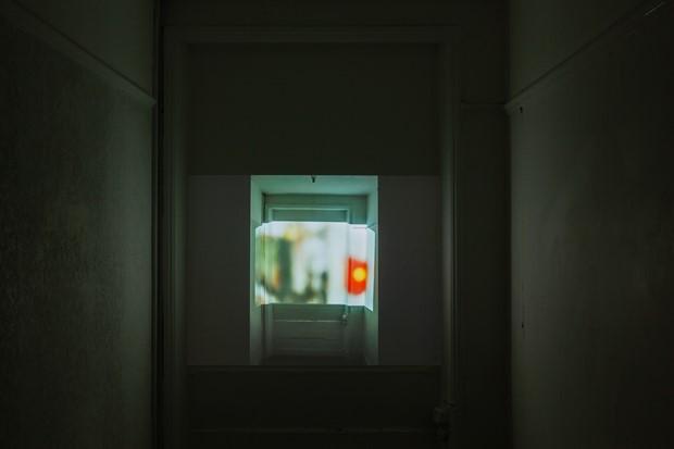Coventry Biennial of Contemporary Art preview