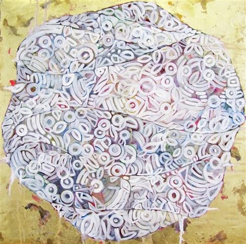 Mandala (Shoal)