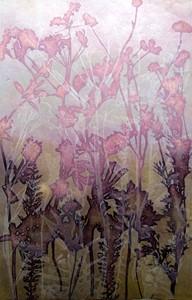 Diana Ashdown